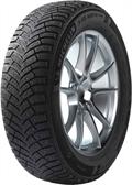 Michelin X-Ice North 4 195 65 15 95 T 3PMSF M+S XL