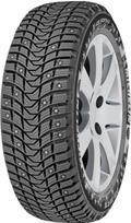 Immagine pneumatico Michelin X-Ice North3