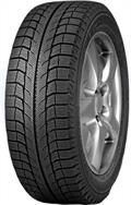 Michelin X-Ice Xi3 175 65 14 86 T GRNX M+S
