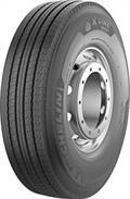 Immagine pneumatico Michelin X Multi Z