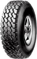 Immagine pneumatico Michelin XC4S