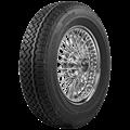 Michelin Xvs 185 80 15 93 H