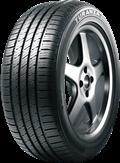 Immagine pneumatico Bridgestone TURANZA ER42