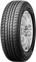 Immagine pneumatico Roadstone CP661