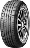 nexen N'blue Premium 195 65 15 91 T