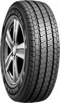 Nexen Roadian Ct8 225 70 15 112 R