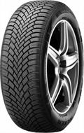 nexen Winguard Snow 3 Wh21 215 65 16 98 H 3PMSF M+S