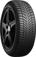 Nexen Winguard Snow G Wh2 175 70 13 82 T M+S