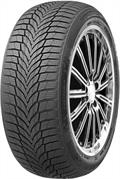 Nexen Winguard Sport 2 225 50 17 98 V M+S XL
