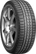 Nexen Winguard Sport 235 55 19 105 V XL