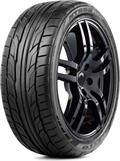 nitto 5G2a Nt555 G2 205 55 16 94 W