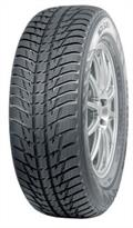 nokian Wr Suv 3 215 55 18 95 H 3PMSF M+S