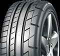 Immagine pneumatico Bridgestone POTENZA RE070