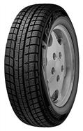 Immagine pneumatico Michelin PILOT ALPIN PA2