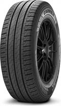 Immagine pneumatico Pirelli CARRIER CAMPER