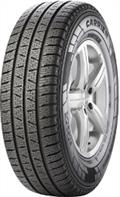 pirelli Carrier Winter 205 65 15 102 T 3PMSF M+S