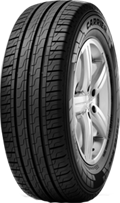 Pirelli Carrier Winter 195 70 15 104 R C FR M+S