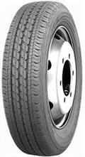 Pirelli Chrono Serie 2 235 65 16 115 R