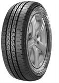 Pirelli Chrono 215 60 16 103 T