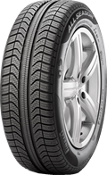 Pirelli Cinturato All Season Plus 215 60 17 100 V 3PMSF SEAL XL