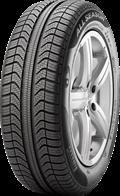 Pirelli Cinturato All Season Plus 215 60 17 100 V M+S SEAL XL