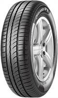 Pirelli Cinturato P1 Verde 195 50 15 82 V