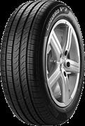 Pirelli Cinturato P7 All Season 225 50 18 95 v BMW M+S