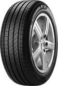 Pirelli Cinturato P7 All Season 225 45 17 94 V XL