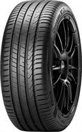 Pirelli Cinturato P7 C2 205 55 16 91 V