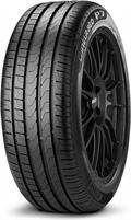 Immagine pneumatico Pirelli Cinturato P7 (MO)