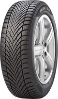 pirelli Cinturato Winter 195 45 16 84 H XL