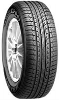 Immagine pneumatico Pirelli CITYNET