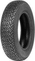 Immagine pneumatico Pirelli CN36 Cinturato