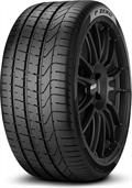Immagine pneumatico Pirelli P-ZERO R-F17