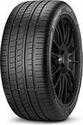 Pirelli Pzero Rosso Asimmetrico 225 40 18 88 Y FR N4 ZR
