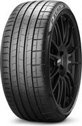 Immagine pneumatico Pirelli P-ZERO  (Sports Car)