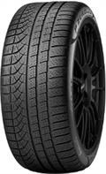 Pirelli P Zero Winter 245 35 19 93 V M+S XL