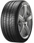 Pirelli P Zero 255 35 19 96 Y AO FR XL