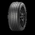 pirelli P7 Cinturato P7c2 225 60 18 104 W BMW DEMO MFS XL