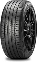 Pirelli P7c2 - Cinturato P7 225 60 18 104 W DEMO XL