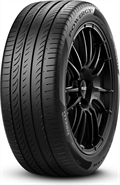 Pirelli Powergy 225 55 18 98 V
