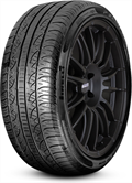 Immagine pneumatico Pirelli PZERO ALL SEASON