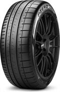 Immagine pneumatico Pirelli PZERO CORSA F16