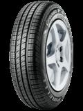 Immagine pneumatico Pirelli Ruotino