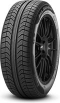 Pirelli Cinturato All Season 235 40 18 95 Y 3PMSF M+S SEAL XL