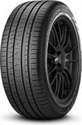 Immagine pneumatico Pirelli SCORPION VERDE A/S