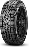 Immagine pneumatico Pirelli SCORPION ALL TERRAIN