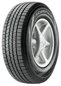 pirelli Scorpion Ice & Snow 225 70 16 102 T DOT2012