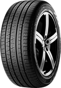 pirelli Scorpion Verde All Season 235 65 18 110 H M+S XL
