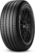 pirelli Scorpion Verde 235 55 18 100 W FR MO